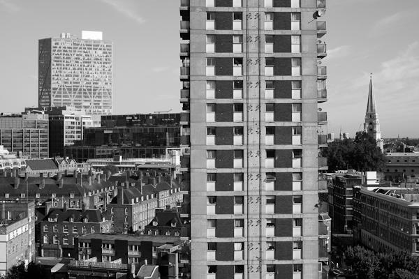 Photologix London