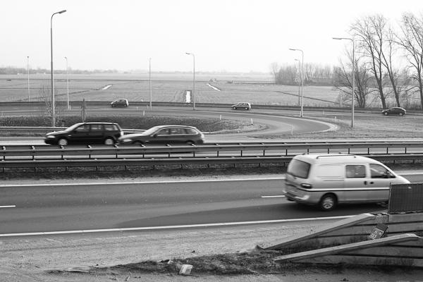 PHOTOLOGIX_A4_ZWRijndijk_1