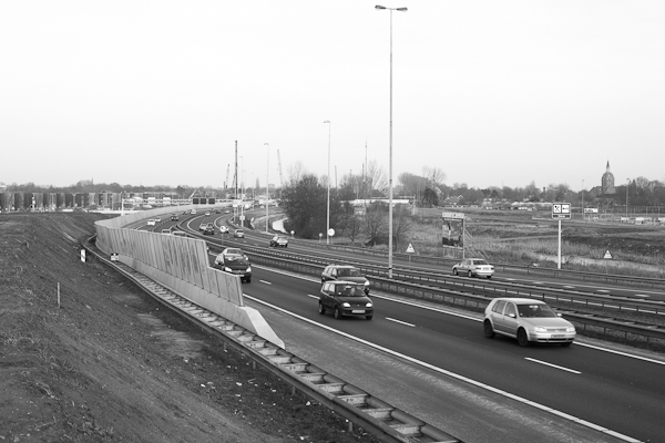 PHOTOLOGIX_A4_ZWRijndijk_4