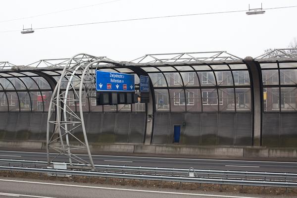 PHOTOLOGIX_A16_Dordrecht