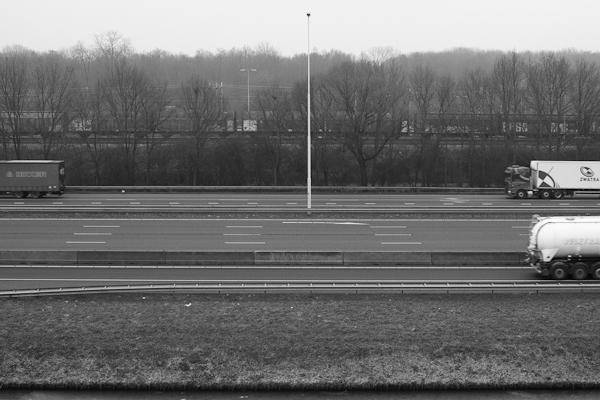 PHOTOLOGIX_A20_Rotterdam