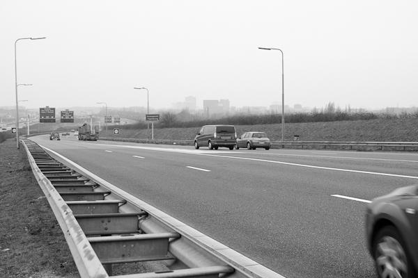 PHOTOLOGIX_A4_Voorburg_3