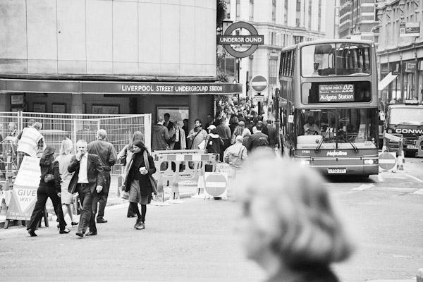 PHOTOLOGIX_London-0016