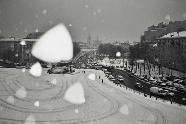 PHOTOLOGIX_UA-0256