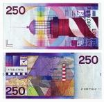 Tegoedbon van €100