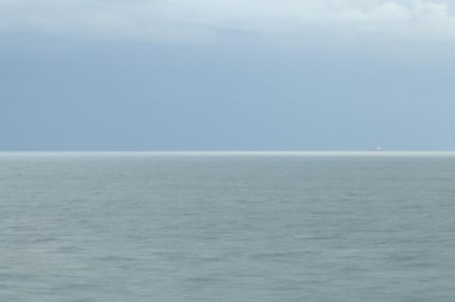 2012 - NEW HORIZONS, 12.09.2012 - 18h00
