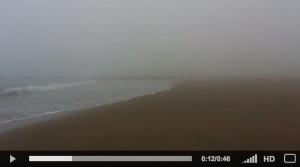 Misty Horizons, filmpje van Marc Verheij