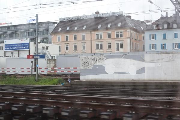 PHOTOLOGIX_Zurich-0598