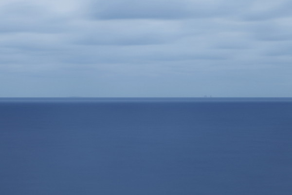 NEW HORIZON #5070, 30.07.2012 - 06h00