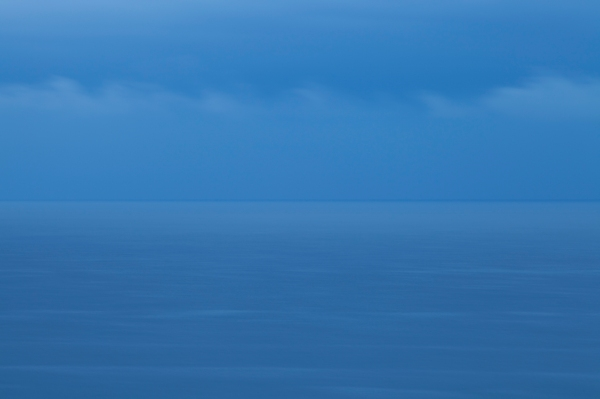 NEW HORIZON #3718: 03.06.2012 - 22h00
