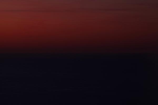 NEW HORIZON #378, 16.01.2012 - 17h00