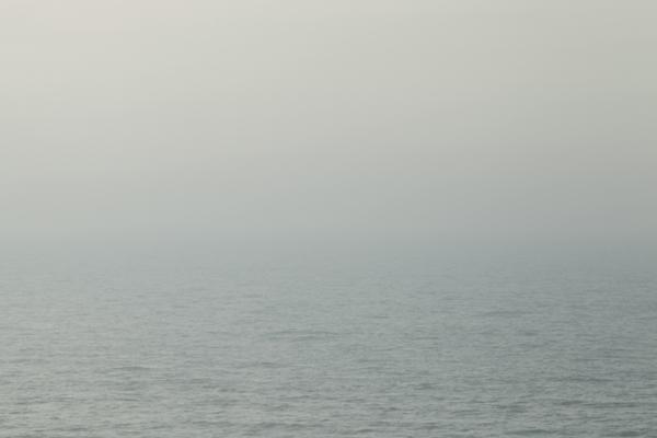 Het gemiddelde uitzicht onderweg (NEW HORIZON #3404, 21.05.2012 - 20h00)