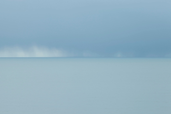 NEW HORIZON #8150, 05.12.2012 - 13h00
