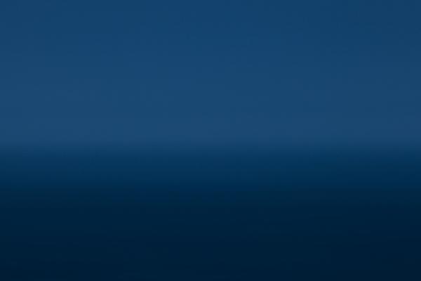 NEW HORIZON #2407, 10.04.2012 - 07h00