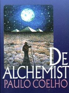 NEWHORIZONS_Alchemist