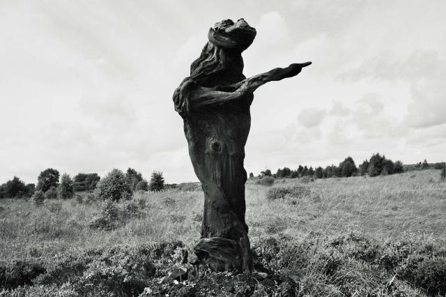PHOTOLOGIX_Helderheidsvinding