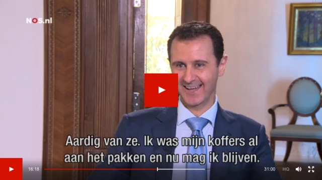 Assad_Nieuwsuur