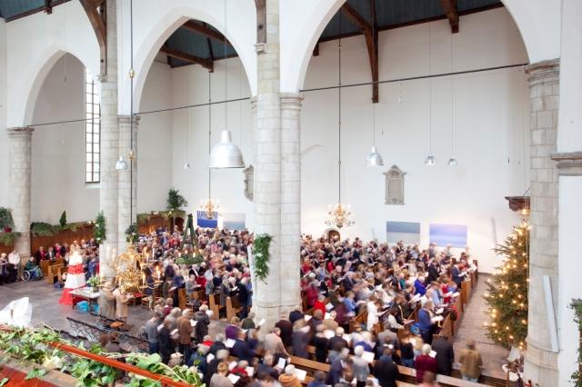 NEWHORIZONS_Kloosterkerk_20151225