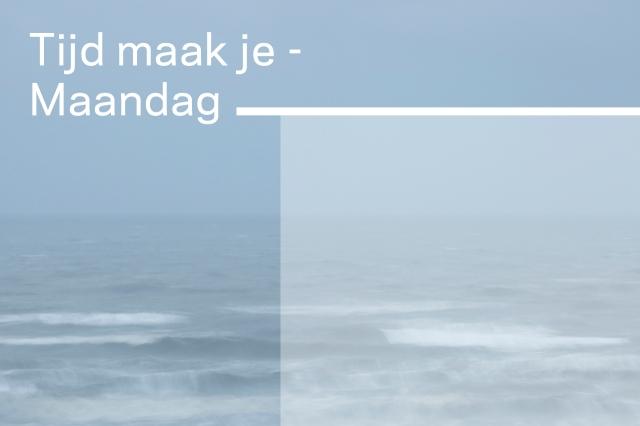 PHOTOLOGIX_Tijdmaakje-Maandag