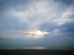 PHOTOLOGIX_Horizonobservatie_Aankomst