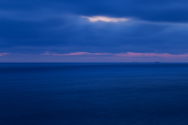 NEW HORIZON #3166, 11.05.2012 - 22h00