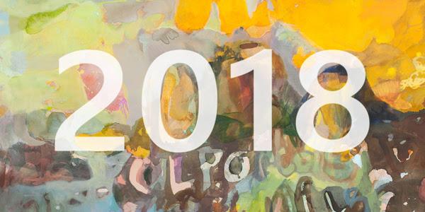 Nieuwjaarsspeech2018-600px