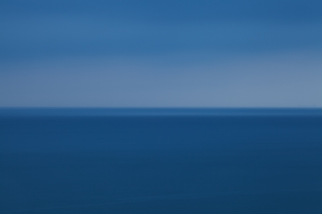 NEW HORIZON #4014_16.06.2012-06h00