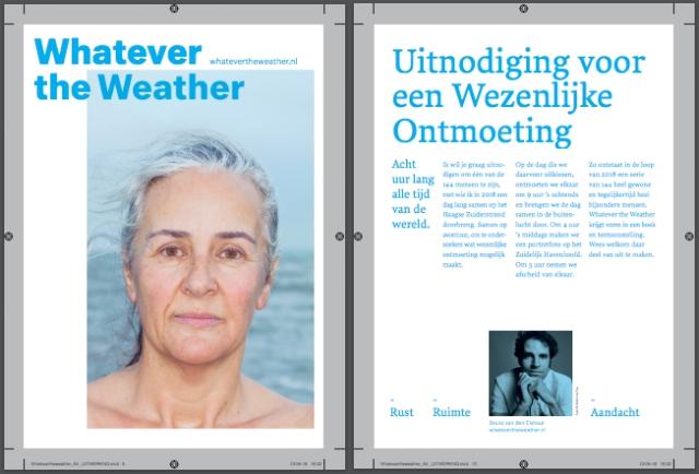WTW_Flyer