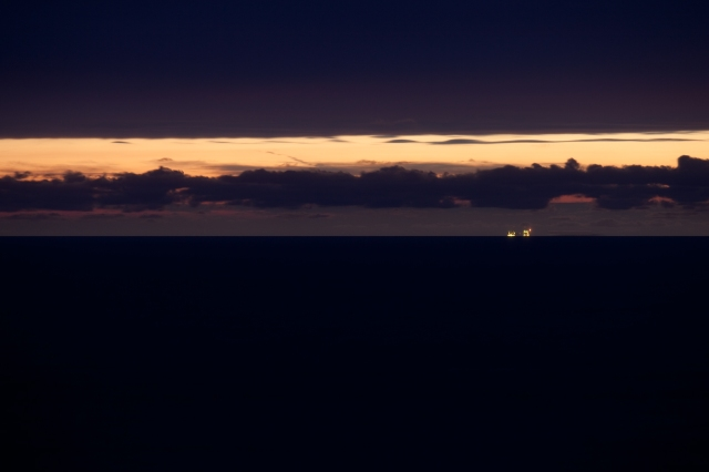 NEW HORIZON #4703, 14.07.2012 - 23h00.jpg