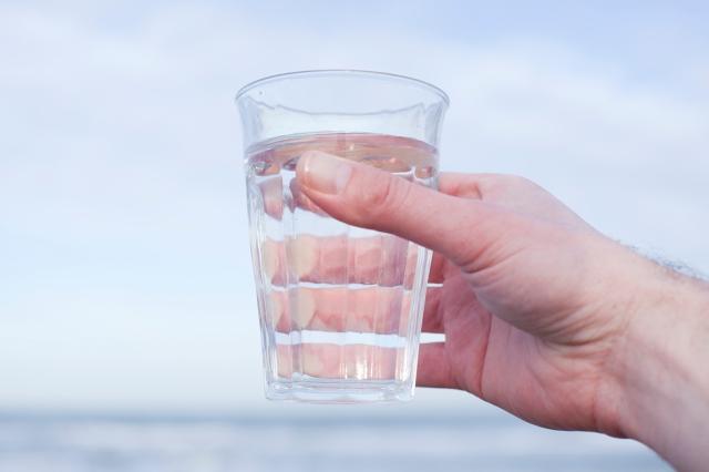 Water naar de Zee Dragen.jpg